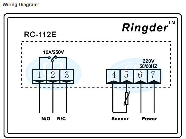 RC-112E_AL-ELECTRONIC1