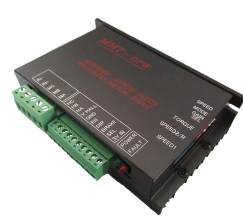 factory-wholesales-brushless-speed-controller-hall-senso_des